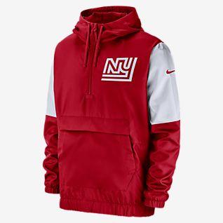 2f588c07 New York Giants Jerseys, Apparel & Gear. Nike.com