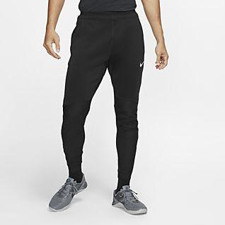 adidas Herren Basketball ABL 34Pants XL Utility Black
