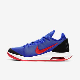 Frühling Sommer 2018 Nike Mehrfarbig Nike Air Max BW Ultra