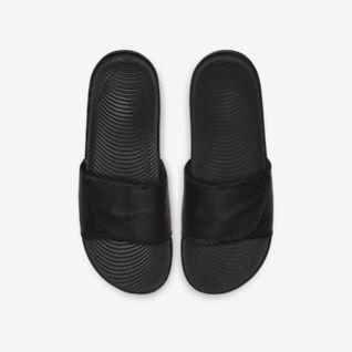 c2dacba305597 Nike Slides, Sandals & Flip Flops. Nike.com