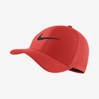 Women's Sale Hats, Visors, & Headbands Dri FIT.