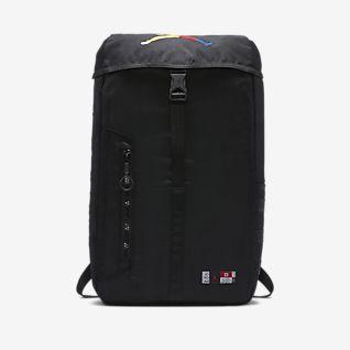 fe9309bafb6a9 Jordan Backpacks & Bags. Nike.com