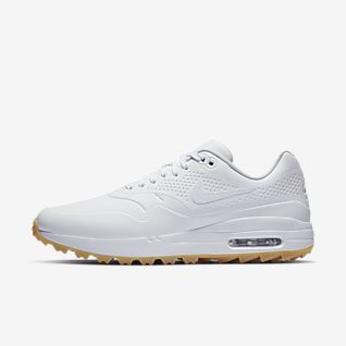 on sale 0c990 eb617 Men's Golf Shoes. Nike.com