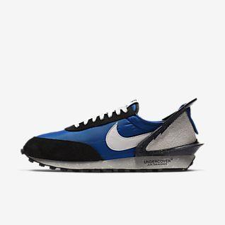Men's NikeLab  Nike com
