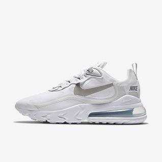 Finde Deine Air Max Schuhe im Shop. Nike DE