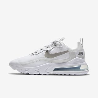 Acheter 2018 Air Mercurial Nike Air Max Airmax AIRMAX Plus Tn Ultra SE Noir Blanc Orange Running Marron Chaussures En Plein Air TN Chaussures Femmes