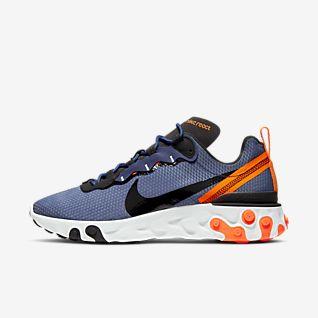 Nike Roshe One NM (Tech Fleece Pack) Sneaker Freaker