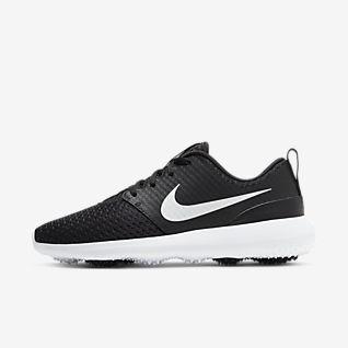 best quality official site meet Achetez nos Chaussures Nike Roshe en Ligne. Nike FR