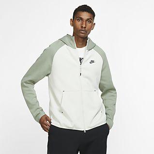 0a103558413f61 Mężczyźni Dresy. Nike.com PL