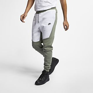 5e9063d2de48b Hommes Pantalons De Survêtement Et Joggers. Nike.com CA