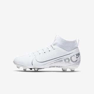 Kinder Stollen Und Spikes Nike De