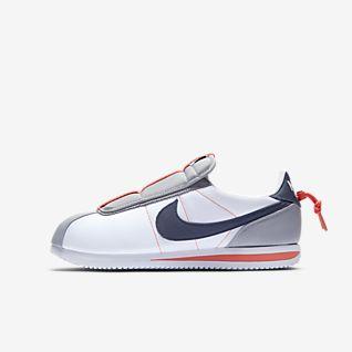 Nike cortex on sale Harare