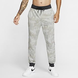 cute cheap best loved great deals Herren Hosen & Tights. Nike DE