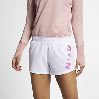5e53bd96af597 Women's Running Shorts. Nike.com