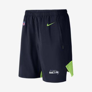 the latest c9539 e4ed6 Seattle Seahawks Jerseys, Apparel & Gear. Nike.com