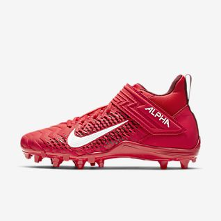 8a6b770a7 Cleats And Spikes. Nike.com
