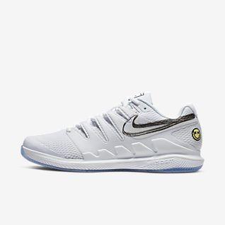 a33c0e5a90 Flywire Schuhe. Nike.com DE