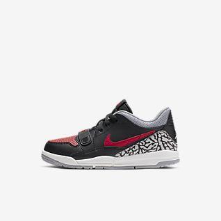 1464868e382d2 Achetez des Chaussures Jordan en Ligne. Nike.com FR