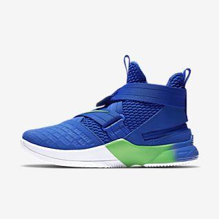 best service 4954f 7000a LeBron James Shoes. Nike.com