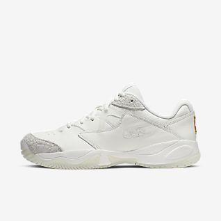 nike tennis uomo scarpe