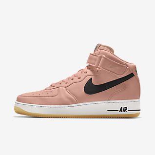 Nike By You Custom Shoes & Gear.