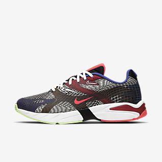 muy bonito ce7f7 60326 Comprar en línea tenis y zapatos para hombre. Nike MX