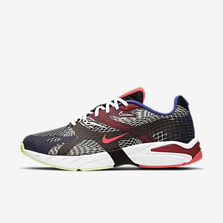 really comfortable later a few days away Men's Trainers & Shoes. Nike EG
