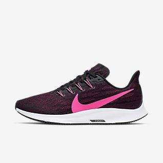 Nike Air Max 270 Mujer Moradas Tenis para Mujer en Cali en