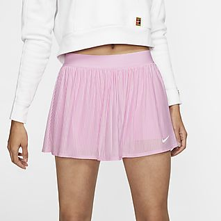 low priced e8da7 87260 Women's Skirts & Dresses. Nike.com