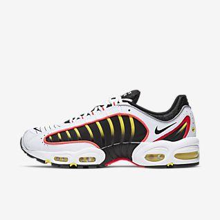 great deals classic fit good selling Achetez nos Chaussures pour Homme en Ligne. Nike MA
