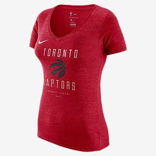 ad3a4b49fc9 Toronto Raptors Nike Dri-FIT