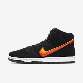 where to buy great look better Hommes Skate Chaussures. Nike FR