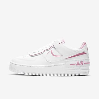 air fox nike scarpe