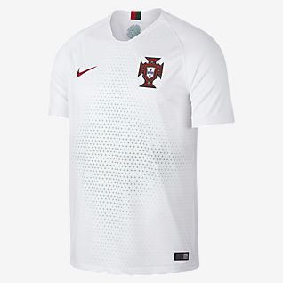 newest 5bc43 fbcf9 Portugal National Football Team. Nike.com AU