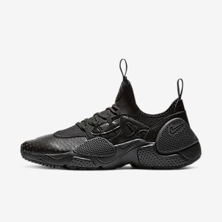 new arrival 13764 ee19a Nike Huarache Shoes. Nike.com