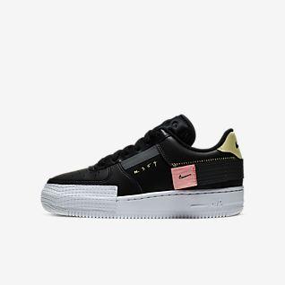 ddf183293d6b9 Kids' Shoes. Nike.com