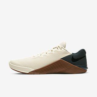 Neue Produkte Damen Training und Fitness Schuhe. Nike CH