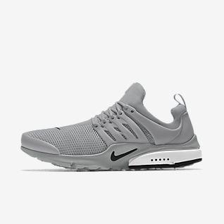 Entdecke Großartige Presto Schuhe. Nike AT