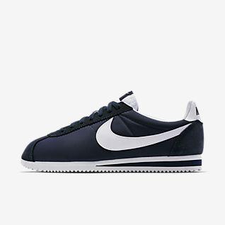 venta minorista nuevo barato tienda de descuento Zapatillas Cortez para Mujer. Nike ES