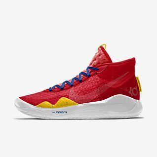 nike scarpe uomo per basket kevin durant