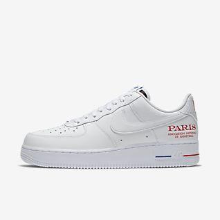 Zapatillas Casual Nike Precios Y Modelos Gris Marrones