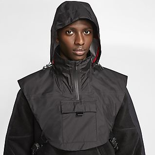 Men's Jackets & Gilets  Nike VN