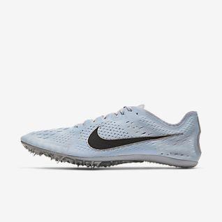 Damen Leichtathletik Schuhe. Nike CH