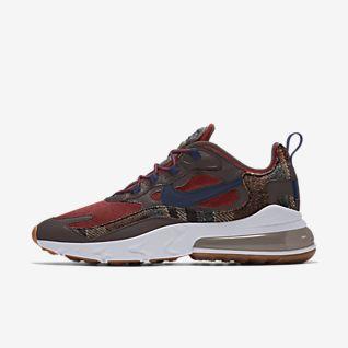 top fashion hot sale arriving Air Max 270 Chaussures. Nike MA