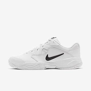 ac0454899b Campo in cemento Tennis Scarpe. Nike.com IT