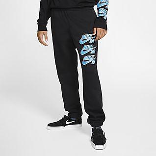 seleccione para genuino mejores zapatillas de deporte apariencia estética Comprar en línea pants deportivos para hombre. Nike CL