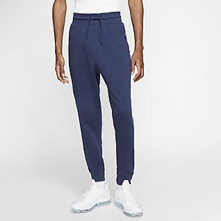Joggers y pantalones de chándal. Nike ES
