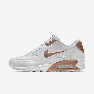 Air Max 90 Trainers. SA
