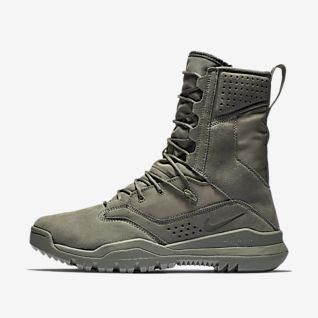 e2d6c84330b Men's Boots. Nike.com