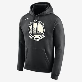33a4a68f873cd Hoodies & Sweatshirts. Nike.com